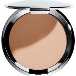 Compact Makeup found on Makeup Collection from Saks Fifth Avenue UK for GBP 65.06