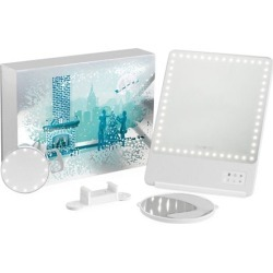 Skinny & Superfine Mirror Set found on Makeup Collection from Saks Fifth Avenue UK for GBP 217.1