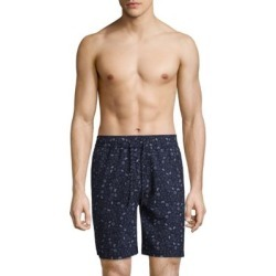 Printed Boardshorts found on MODAPINS from Saks Fifth Avenue UK for USD $55.94