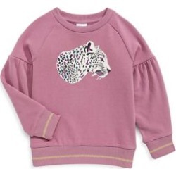 Little Girl's Graphic Sweatshirt found on Bargain Bro Philippines from The Bay for $12.00