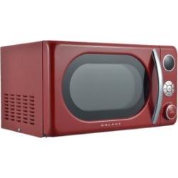 Retro Microwave