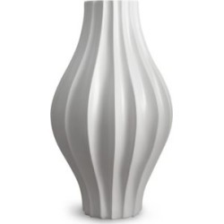Lantern Belly Vase found on Bargain Bro Philippines from Saks Fifth Avenue Canada for $134.29