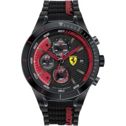 RedRev Evo Chronograph Watch 830260 found on MODAPINS from The Bay for USD $220.14