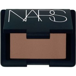 Single Eyeshadow found on Makeup Collection from Saks Fifth Avenue UK for GBP 23.21