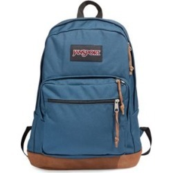Sac à dos Right Pack found on Bargain Bro Philippines from La Baie for $69.99