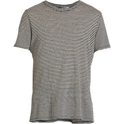 Leon Striped T-Shirt found on MODAPINS from Saks Fifth Avenue Canada for USD $201.14