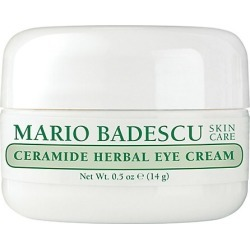 Ceramide Herbal Eye Cream found on Makeup Collection from Saks Fifth Avenue UK for GBP 15.89