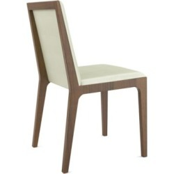Magnolia Chair Set of 2 in Natural