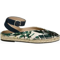 Toga Espadrilles found on MODAPINS from Saks Fifth Avenue for USD $159.20