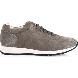 To Boot New York Forest Suede Trainers found on Bargain Bro Philippines from Saks Fifth Avenue for $325.00