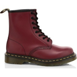 1460 Leather Combat Boots found on Bargain Bro Philippines from Saks Fifth Avenue AU for $161.16