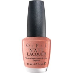 CLASSICS Cozu-melted in the Sun Nail Lacquer