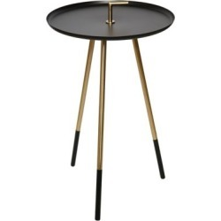 Table Botkins, collection Modern Glamour