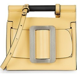 Romeo Leather Clutch found on Bargain Bro India from Saks Fifth Avenue AU for $1009.60