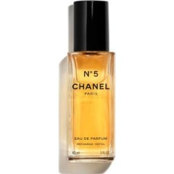 N°5 Eau de Parfum Refillable Spray Refill found on MODAPINS from The Bay for USD $114.00