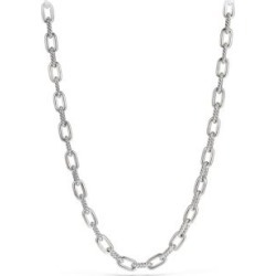 Madison Sterling Silver Necklace found on Bargain Bro UK from Saks Fifth Avenue UK