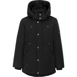 Little Kid's & Kid's Waterproof Parka found on Bargain Bro from Saks Fifth Avenue Canada for USD $377.71