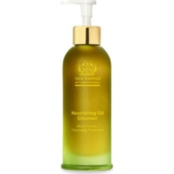 Nourishing Oil Cleanser found on Makeup Collection from Saks Fifth Avenue UK for GBP 73.41