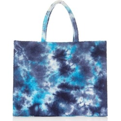 Large The Sunbaker Terry Tote found on Bargain Bro India from Saks Fifth Avenue Canada for $270.10
