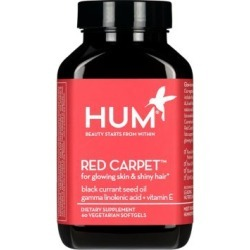Red Carpet Anti-Aging Skin Hydration Supplement