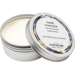 Game Changer Multi-Task Hair Mask found on Makeup Collection from Saks Fifth Avenue UK for GBP 31.1