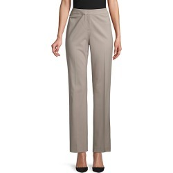 Wool-Blend Pants found on Bargain Bro Philippines from Saks Fifth Avenue OFF 5TH for $149.99