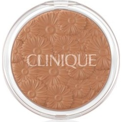 Powder Pop Flower Bronzer found on MODAPINS from The Bay for USD $39.00
