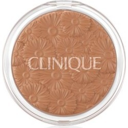 Powder Pop Flower Bronzer found on MODAPINS from The Bay for USD $43.00