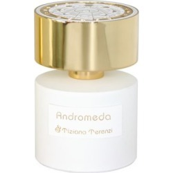 Andromeda Extrait de Parfum found on Makeup Collection from Saks Fifth Avenue UK for GBP 260.84