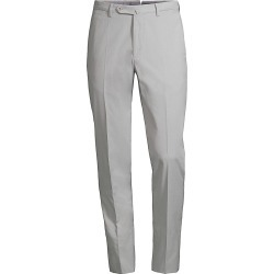 Incotex Men's Micky Trousers - Light Grey - Size 38 found on MODAPINS from Saks Fifth Avenue for USD $165.00