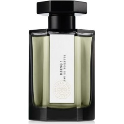 Dzing! Eau de Toilette found on Makeup Collection from Saks Fifth Avenue UK for GBP 140.66