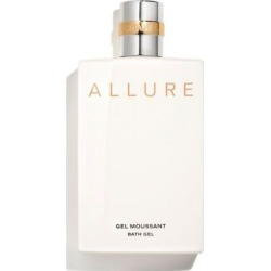 ALLURE Bath Gel found on MODAPINS from The Bay for USD $62.00