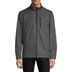Veste extensible à glissière found on Bargain Bro Philippines from La Baie for $66.96