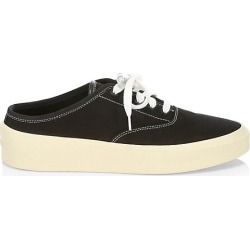 Sixth Collection Backless Sneakers found on Bargain Bro from Saks Fifth Avenue AU for USD $365.01