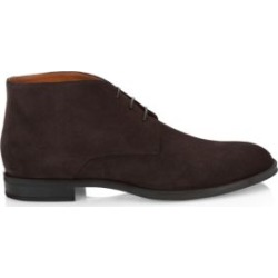 Coventry Suede Chukka Boots found on MODAPINS from Saks Fifth Avenue Canada for USD $206.77