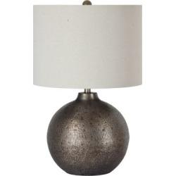 Lampe de table Golightly