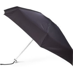 Ultimate Mini Umbrella found on Bargain Bro UK from Saks Fifth Avenue UK