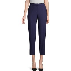 Cropped Stretch Pants found on Bargain Bro Philippines from Saks Fifth Avenue OFF 5TH for $98.99