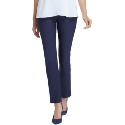 Boot Cut Stretch Pants found on Bargain Bro India from Lord & Taylor for $128.00