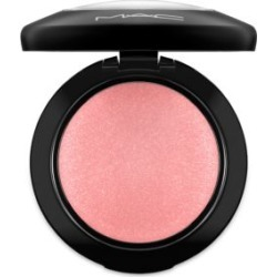 Mineralize Blush found on MODAPINS from Saks Fifth Avenue Canada for USD $29.54