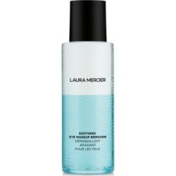 Soothing Eye Makeup Remover found on Makeup Collection from Saks Fifth Avenue UK for GBP 22.07