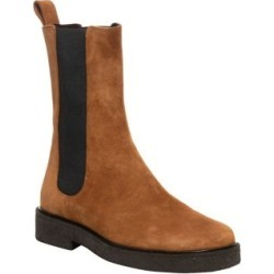 Palamino Leather Boots found on Bargain Bro Philippines from The Bay for $329.99