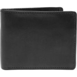 RFID Blocking Bi-Fold Wallet found on Bargain Bro Philippines from The Bay for $57.99