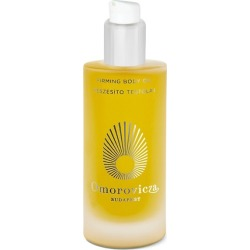 Firming Body Oil found on Makeup Collection from Saks Fifth Avenue UK for GBP 70