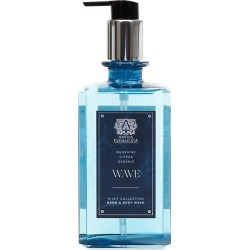 Rivet Wave Hand & Body Wash found on Makeup Collection from Saks Fifth Avenue UK for GBP 30.32