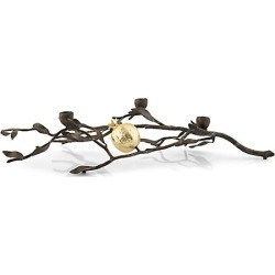 Michael Aram Pomegranate Candelabra found on Bargain Bro India from Saks Fifth Avenue for $375.00