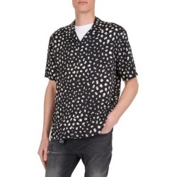 Chemise à imprimé found on Bargain Bro Philippines from La Baie for $111.60