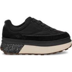 Marin Platform Sneakers found on GamingScroll.com from The Bay for $127.50