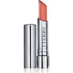 Hydra-Balm Lipstick found on Makeup Collection from Saks Fifth Avenue UK for GBP 33.91