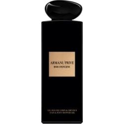 Bois d'Encens Shower Gel found on Makeup Collection from Saks Fifth Avenue UK for GBP 44.41
